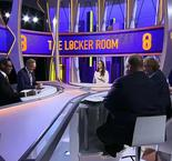 The Locker Room: Who Got The Luck Of The UCL Draw?