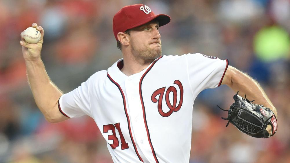 Scherzer-Max-USNews-Getty-FTR