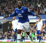 Koeman ready to fight to keep Lukaku at Everton
