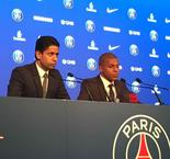 UEFA welcome in our offices - PSG president Al-Khelaifi unconcerned by FFP investigation
