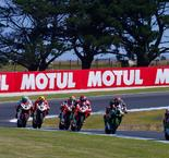 New rules for the MOTUL FIM Superbike World Championship and FIM Supersport World Championship