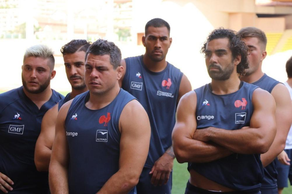 entrainement-crossfit-rugby