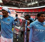 FA Cup final 2019: Kompany and the perfect farewell that would feel too soon