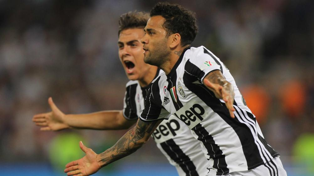 dani alves - cropped