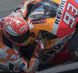 Match Point For Marquez at Motegi