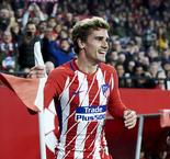 Torres: Griezmann needs trophies to be alongside Messi and Ronaldo