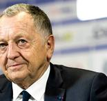 "OL-Aulas: ""On peut faire de belles choses"""