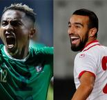 AFCON Preview: Madagascar vs. Tunisia - Surprise Quarterfinalists Clash