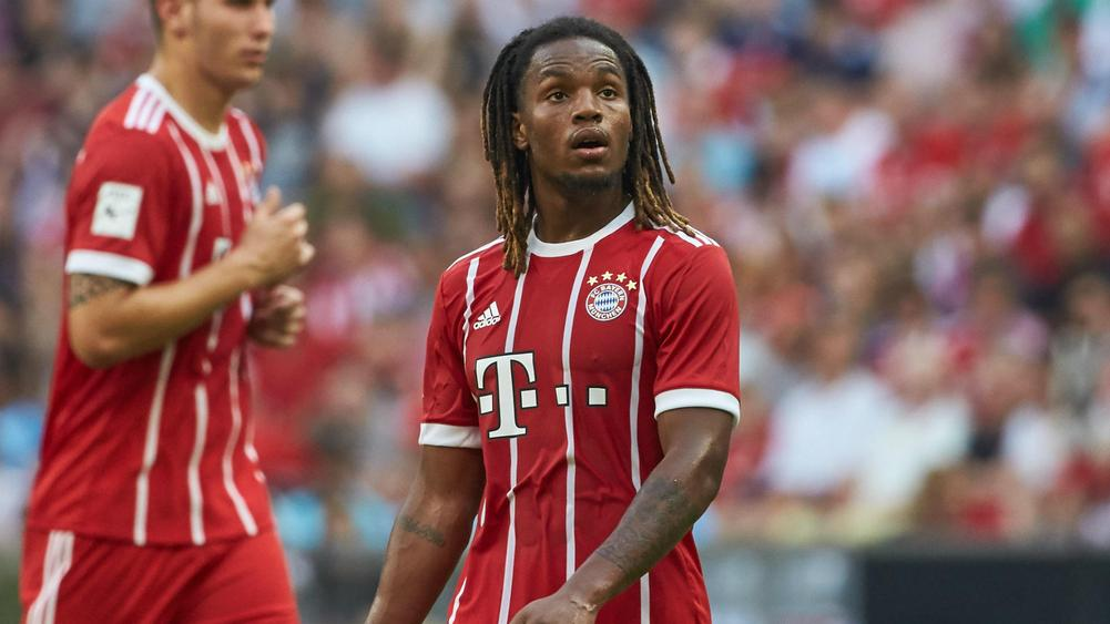 Sanches - Cropped