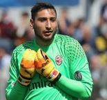 Mino Raiola Slams Milan Over Gianluigi Donnarumma Treatment