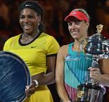 Angelique Kerber Set For Australian Open Defense While Serena Williams Handed Tough Start In Draw