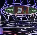 Coach's Corner: Messi's First-Half Goal And Assist Break It Open For Barcelona