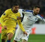 Loftus-Cheek could be one of Europe's best - Sarri