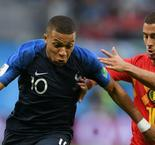 I don't deserve Ballon d'Or, Mbappe does – Hazard