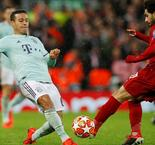 Comment regarder Bayern Munich vs Liverpool en direct et en live streaming ?