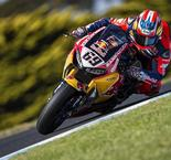 Start Your Engines: WorldSBK 2017 Set to Kick Off