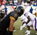 Southern Miss is Headed to the R+L Carriers New Orleans Bowl