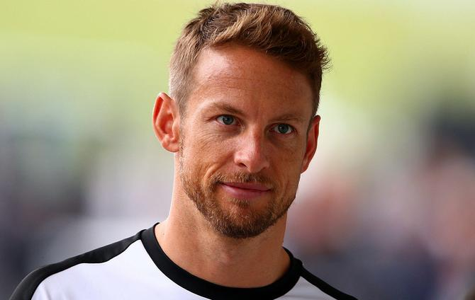 Jenson Button - cropped