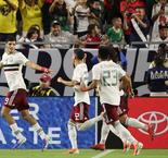 Jimenez's penalty sends Mexico into Gold Cup final