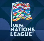 UEFA Nations League: Finals draw confirmed