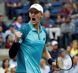US Open Highlights: Kevin Anderson - Pablo Carreno Busta