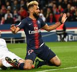 Paris Saint-Germain 2 Strasbourg 2: Tuchel's side forced to wait to clinch title