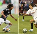 LaLiga 2019-20: Lainez, Bryan, Chukwueze And The Potential Breakout Stars Of The New Season