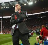 Wales coach Howley enraged by France