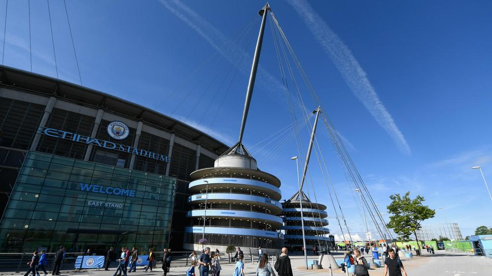 etihad stadium - cropped