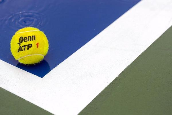 16 leading tennis players suspected of match-fixing