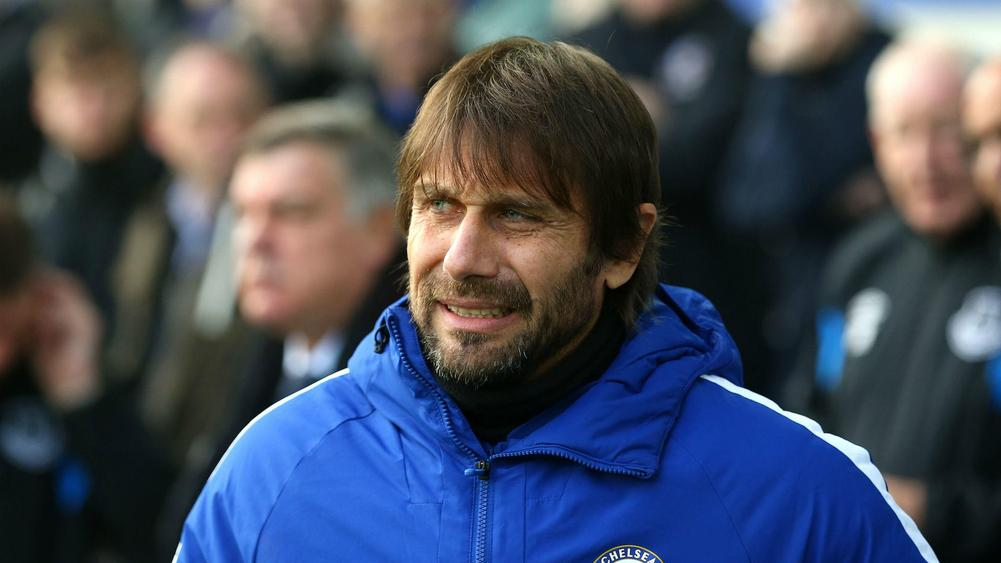 Antonio Conte plans to stick with rotation policy ahead of Arsenal clash