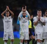 Mijatovic says Madrid must improve quickly