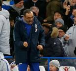 Preview : Man City vs Chelsea - Waspada Sarri Ball