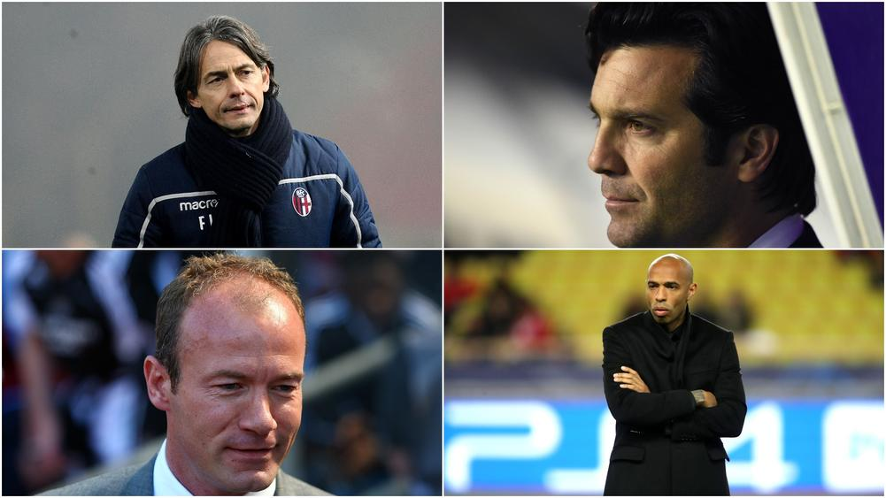 managers - Cropped