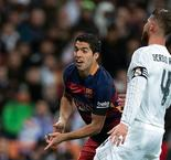 Barcelona vs. Real Madrid: Remember the Last 5 Editions of El Clasico