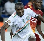 CAF World Cup Qualifying Review: Niger thump Somalia