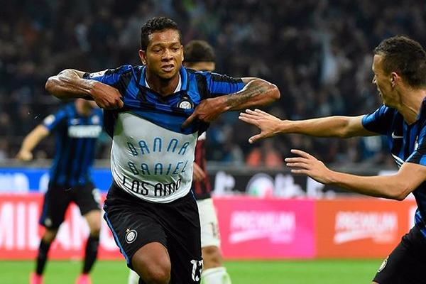 Guarin's Magic and More