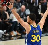 NBA Finals 2019: How the Warriors can complete a three-peat