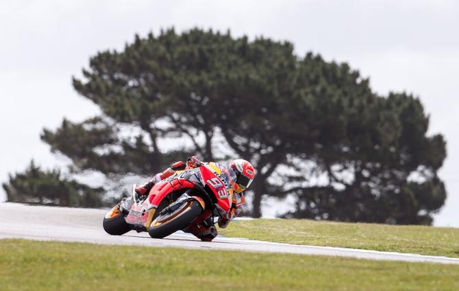 Motogp Video Live Results And Moto Gp Schedules Bein Sports