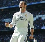 Bale agent slams 'stupid' Manchester United links