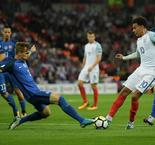 Southgate adamant Alli has learnt his lesson after 'fair' suspension