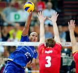 Ligue des nations: La France en finale