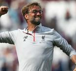 Klopp: Liverpool will sign quality in search of silverware