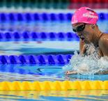 WADA to probe claims of doping in Russian swimming