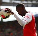 Arsenal signings a show of club's 'aura', says ambitious Kroenke