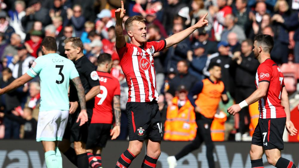Ward-Prowse_cropped
