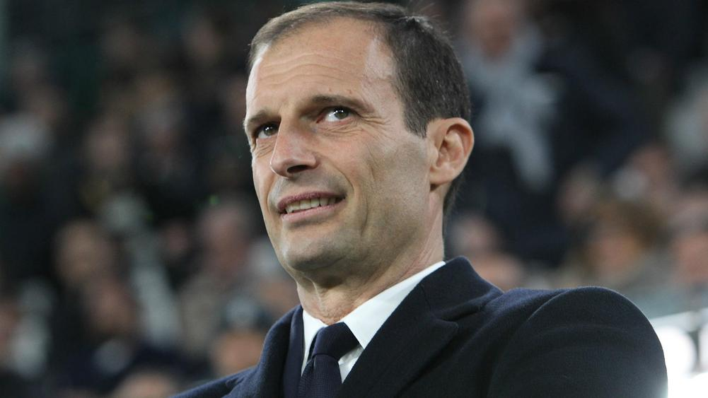 Massimiliano Allegri Will Not Be Barcelona's Manager- Robert Fernandez