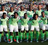 Nigerian Businessmen Pledge Player Bonuses Ahead Of AFCON Semifinal