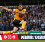 Wolves 2 Everton 2- Match Report, Live Stream, How to watch online, Team News, Free Streaming, Premier League Live Stream