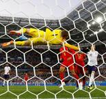 2018 FIFA World Cup - England 0 Belgium 1 - Match Report! Live Streaming Information, Predicted Teams, World Cup Fixtures, Team News, Kick-off times